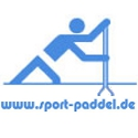 Sport-Paddel.de